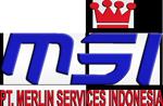 Laporan LPK. MSI TRAINING Consultant